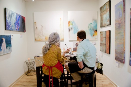 home-impastato-gallery-couples-painting-classes-new-orleans
