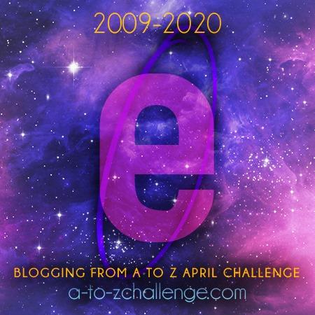 E2020