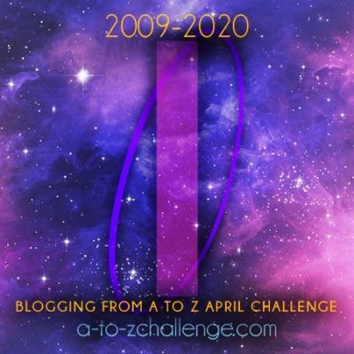 L2020