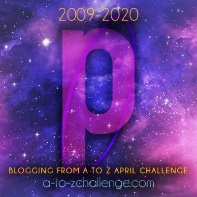 P2020