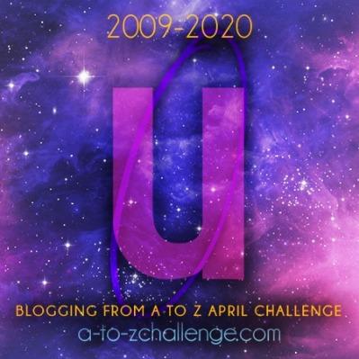 U2020