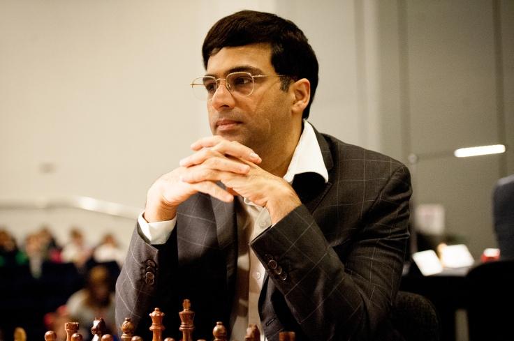 Viswanathan_Anand_(2016)